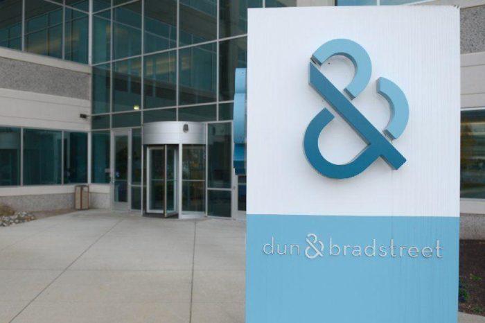 Dun & Bradstreet Announces Executive Appointments