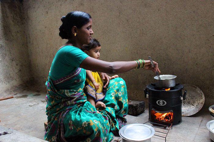 Envirofit India Creates Over $500 Million in Socioeconomic Benefits via Carbon Credits
