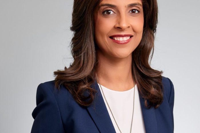 TripAdvisor Appoints Kanika Soni as President of the Company's Hotels Business Unit