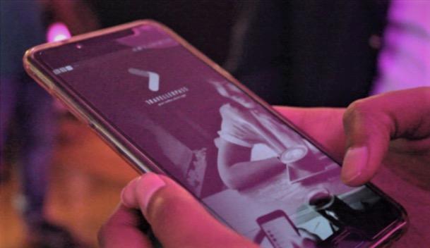 TravellerPass - UAE's Biggest App-Based Discovery Platform Enters India