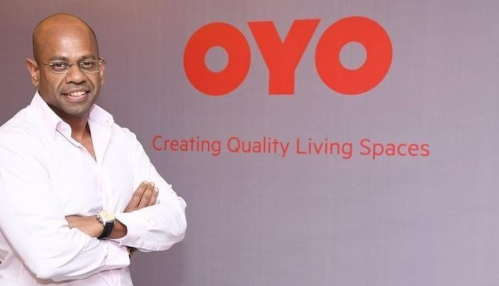OYO's Loyalty Program Reaches 1.5 Million Subscribers; Drives 25% of Bookings