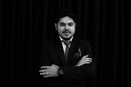 Edtech Startup - Digital Gurukul to Raise USD 5 Mn at USD 50 Mn Valuation