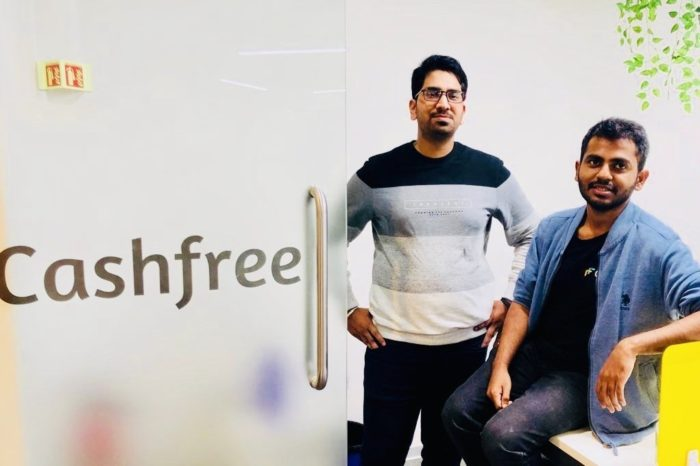 Cashfree Launches Zero Charge Pre-authorization on Credit and Debit Cards for Online Transactions in India
